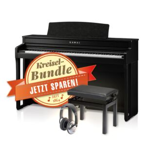 Spartpakete Bundels Digitalpiano