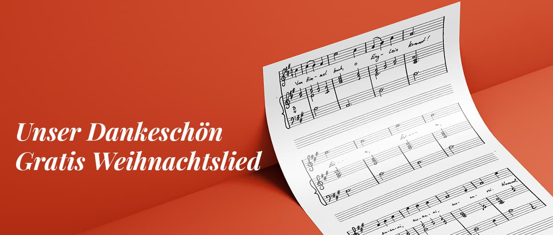 Gratis Klaviernoten Nürnberg Fürth