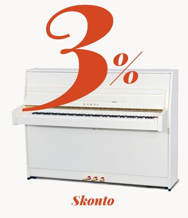 Klavier verkaufen Nürnberg Fürth