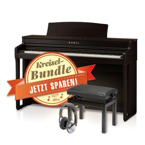 Digitalpiano / E-Piano Sparpakete