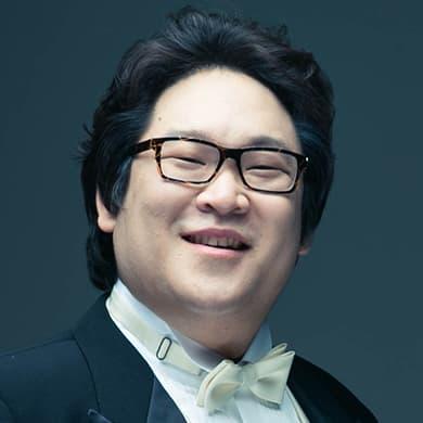 Jinho Seo (Bariton)