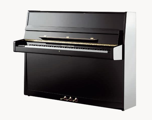 Klavier Kreisel Mieten Klavier Nürnberg Fürth