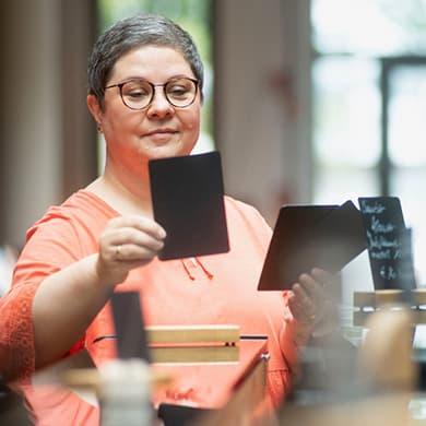 Sabine Rupprecht Kreisel Klavierbauer Nürnberg Fürth