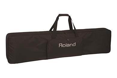 Taschen für Stagepianos